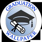 Graduation Verse - Wallpaper Free icon