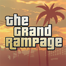 🔫The Grand Rampage: Vice City APK