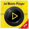 Joi Music icon