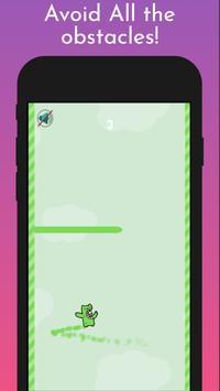 BlockBuster Dice screenshot 10