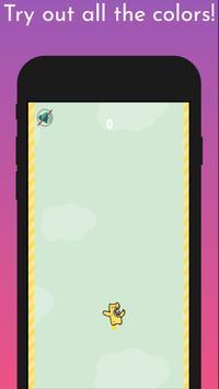 BlockBuster Dice screenshot 1