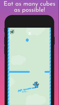 BlockBuster Dice screenshot 3