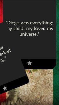 Frida Kahlo Quotes 🇲🇽 screenshot 3