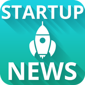 Новости Стартапов в Рунете icon