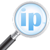What's my ip? أيقونة