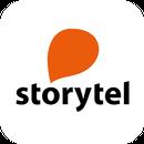 Storytel: Audiobooks and E-books APK