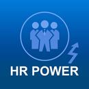 Grown HR Power APK