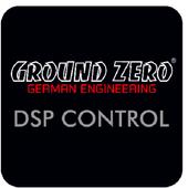 GZDSP 4-8X Control icon