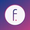 Flowbird Parking ikona