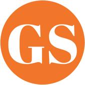 GS BAZAR icon