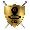 GSI Monitoramento आइकन