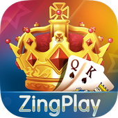 King Slave - Online game icon