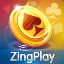 Crazy Tiến Lên - Sâm Lốc - ZingPlay APK