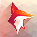 Cổng game ZingPlay - Game bài - Game cờ - Tiến lên APK