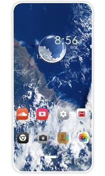 Theme for Xiaomi MIUI 12 screenshot 2