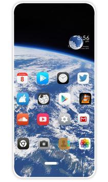 Theme for Xiaomi MIUI 12 screenshot 4
