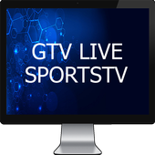 GTV Live Sports - GTV Live Cricket Stream info icon