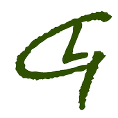 Grasply icon