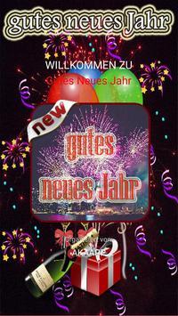 Frohe Weihnachten Und Ein Gutes Neues Jahr Holländisch.Frohes Neues Jahr 2019 For Android Apk Download