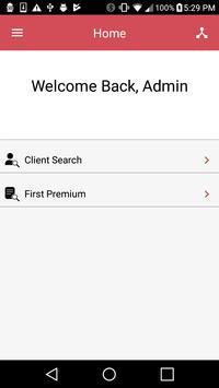 Premium Pal screenshot 1