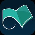 Neovel - Daily Novels Provider