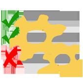 Autotest icon