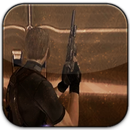 Free Guide For Resident Evil 4 2020 APK Android