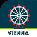 VIENNA City Guide, Offline Maps and Tours APK