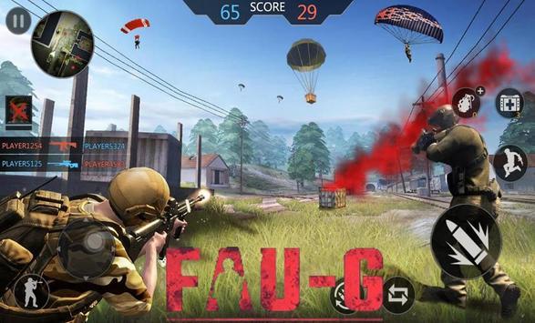 Guide for FAUG : fauji Games screenshot 5