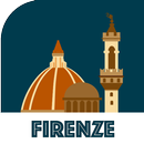 FLORENCE City Guide Offline Maps Tickets and Tours APK