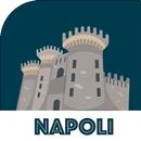 NAPLES City Guide Offline Maps and Tours APK