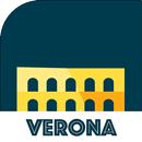 VERONA City Guide, Offline Maps, Tours and Hotels APK