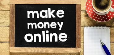 Watch Video Earn Money & Scratch Winner