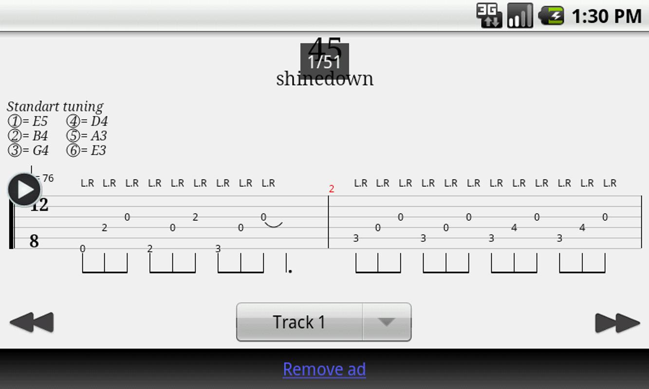 guitar tab player for android apk download. Black Bedroom Furniture Sets. Home Design Ideas