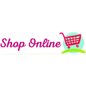 KFM - Khodiyar Fashion Mart (Shop Online) icon