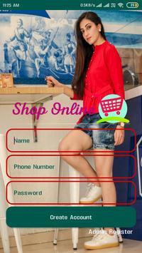 KFM - Khodiyar Fashion Mart (Shop Online) screenshot 4