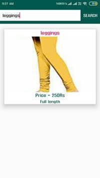KFM - Khodiyar Fashion Mart (Shop Online) poster