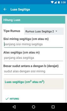 Penghitung Mini screenshot 2