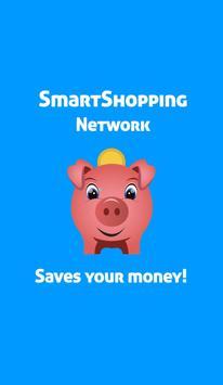 SmartPiggyBank poster
