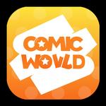 Comic World APK
