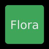 Flora sensor setup assistant icon