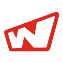 Wibrate - Offers, Earn, Chat & Free Wifi APK