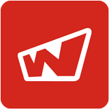 Wibrate-Get Delivery of food & groceries for free
