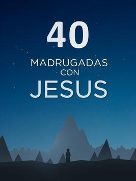 40 Madrugadas bài đăng