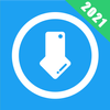 Download Twitter Videos (Super Fast) icon