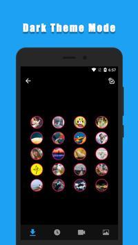 Download Twitter Videos (Super Fast) screenshot 4