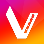 Free Video Downloader - Top Videos icon