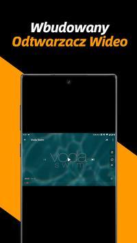 Pobieranie wideo, Plik prywatny Pobieranie i Saver screenshot 3