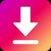 Icona Downloader