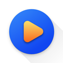 Free Movie Downloader | YTS Torrent Movie Download APK Android